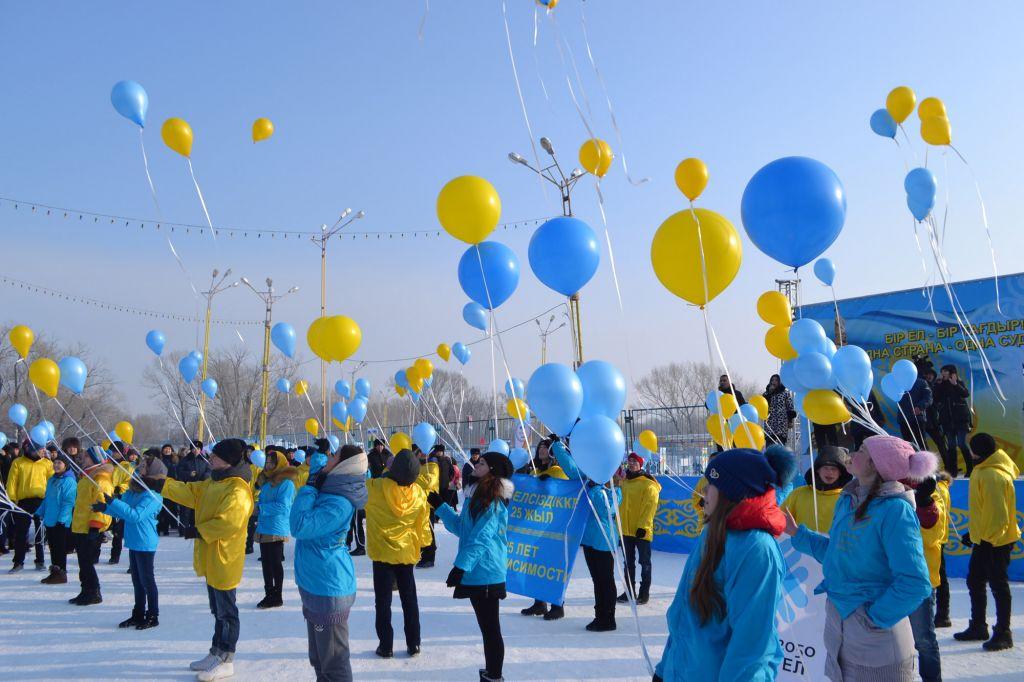 с праздником казахстанцы картинки по-татарски свояк муж