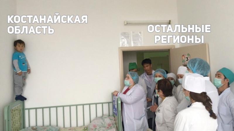 photo_314842