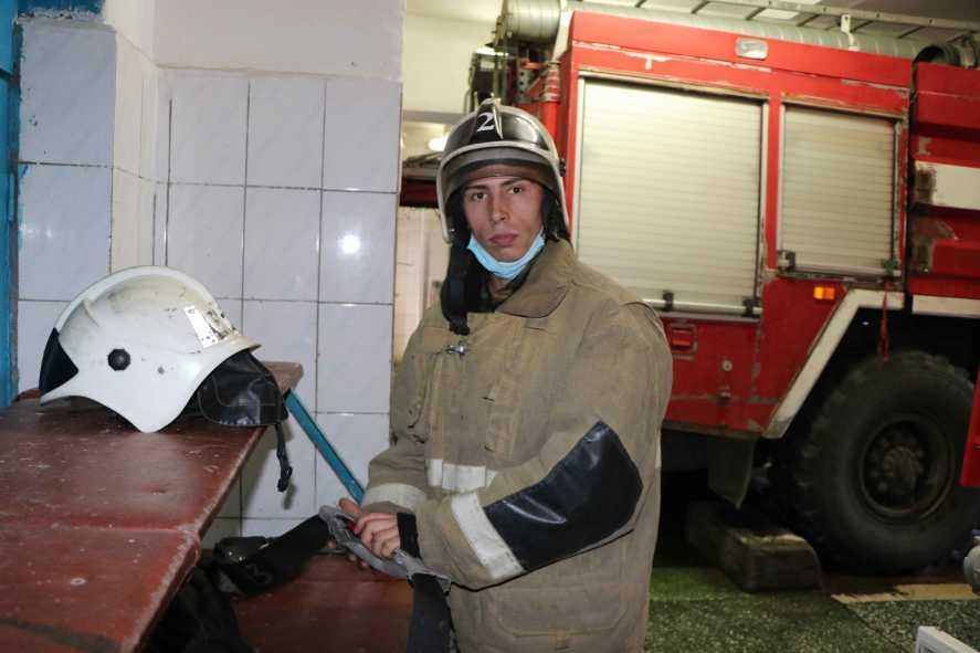 пожарные (3)