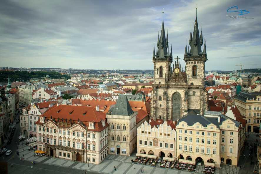 Старе_Место,_Прага