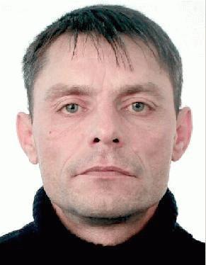 Лисоченко