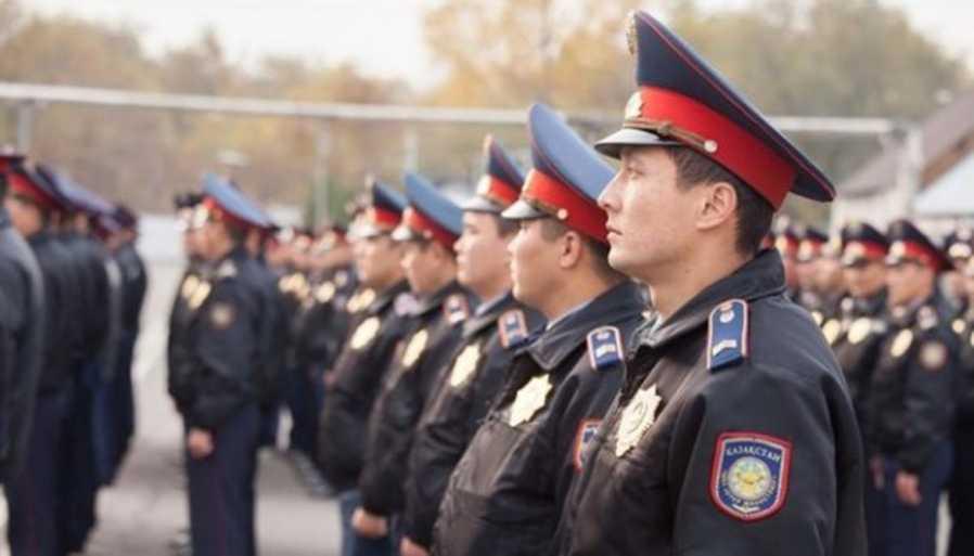 politsiya-astany-600×400