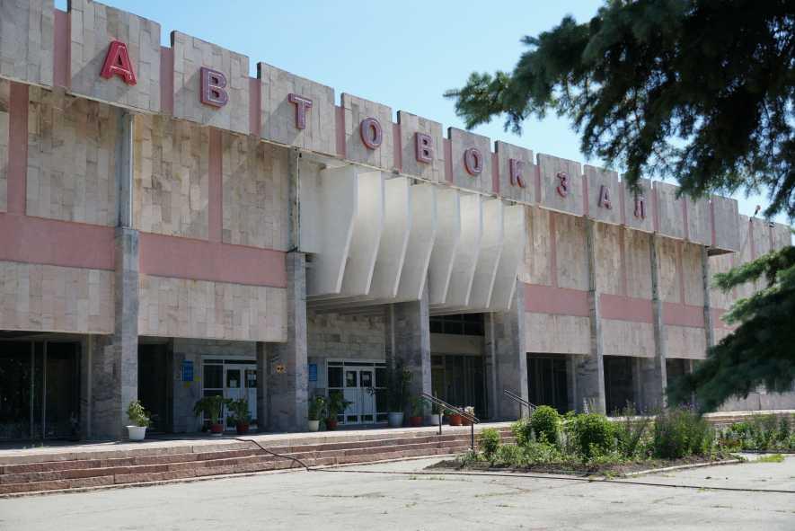 автовокзал фото (1)