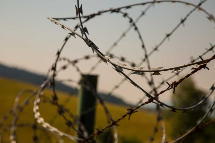 barbed-wire-1463940986gt7