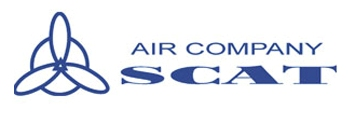 Авиакомпания Scat
