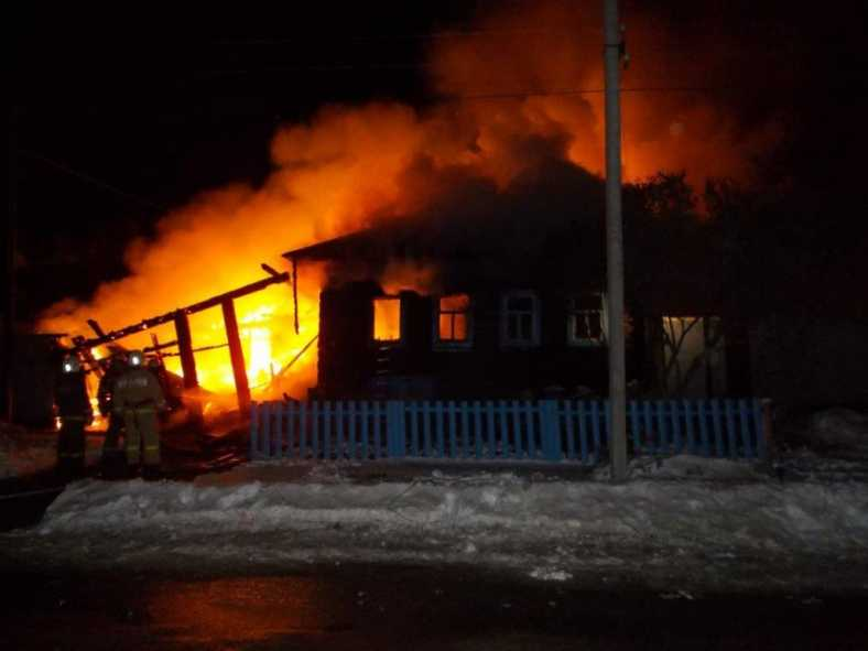1548305669_-v-slobodskom-rayone-kirovskoy-oblasti