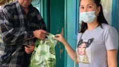 фото к статье акции от мрц. Индивидуальные средства защиты необходимы в режим карантина