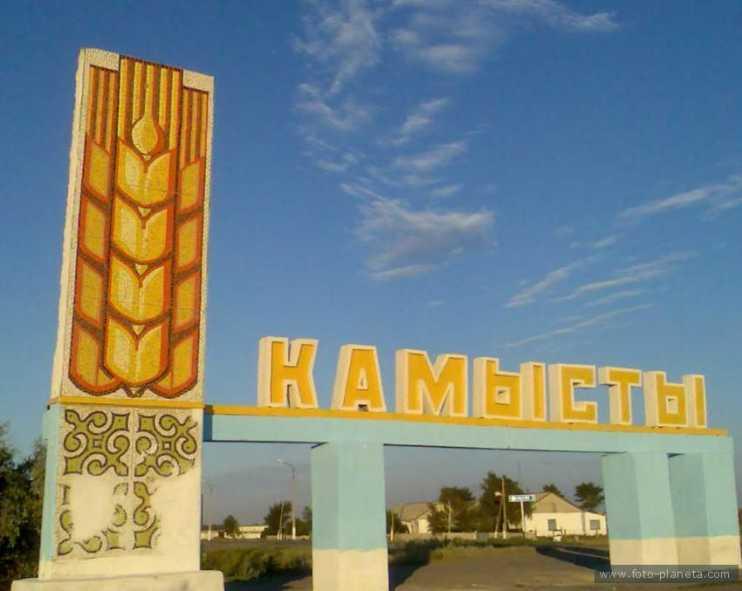 kamysty-18337